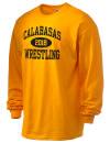 Calabasas High SchoolWrestling