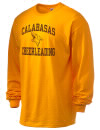 Calabasas High SchoolCheerleading