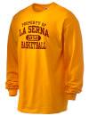 La Serna High SchoolBasketball