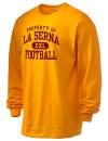 La Serna High SchoolFootball
