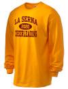 La Serna High SchoolCheerleading