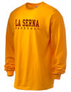 La Serna High SchoolBaseball