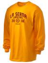 La Serna High SchoolSoccer