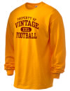 Vintage High SchoolFootball