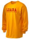 Loara High SchoolWrestling