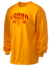 Loara High SchoolGolf