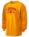 Loara High SchoolTennis
