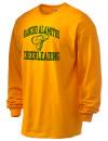 Rancho Alamitos High SchoolCheerleading