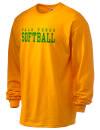 Palo Verde High SchoolSoftball