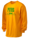 Palo Verde High SchoolStudent Council
