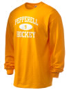 Pepperell High SchoolHockey