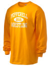 Pepperell High SchoolWrestling