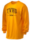 Temecula Valley High SchoolVolleyball