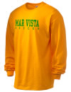 Mar Vista High SchoolSoccer