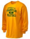 Franklin High SchoolVolleyball