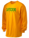 Capuchino High SchoolSoccer