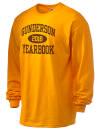 Gunderson High SchoolYearbook