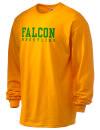 Falcon High SchoolWrestling