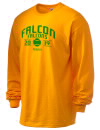 Falcon High SchoolTennis