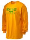 Holyoke High School