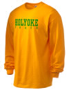 Holyoke High SchoolTrack