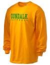 Dundalk High SchoolSoftball