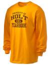 Holt High SchoolYearbook