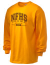 North Farmington High SchoolDrama