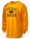 Apple Valley High SchoolFootball