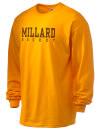 Millard High SchoolHockey