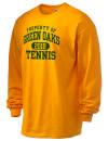 Green Oaks High SchoolTennis