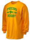 Pecos High SchoolRugby