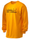 Ilion High SchoolSoftball