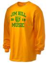 Jim Hill High SchoolMusic