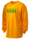 C M Russell High SchoolRugby