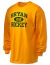 Bryan High SchoolHockey