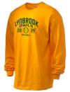 Lynbrook High SchoolSoftball