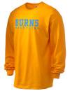 Burns High SchoolWrestling