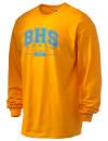 Beddingfield High SchoolTrack