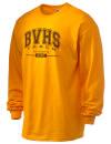 Buckeye Valley High SchoolTrack