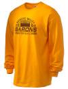 Buckeye Valley High SchoolFootball