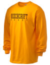 Beechcroft High SchoolRugby