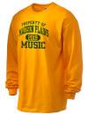 Madison Plains High SchoolMusic