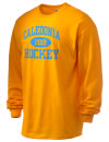 Caledonia High SchoolHockey