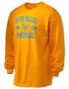 River Valley High SchoolMusic