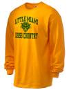 Little Miami High SchoolCross Country