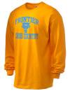 Frontier High SchoolCross Country
