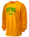 Holly Pond High SchoolCross Country