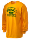 Borah High SchoolStudent Council