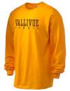 Vallivue High SchoolTennis
